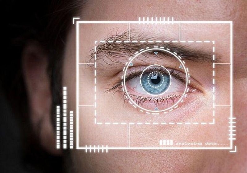 https: img-k.okeinfo.net content 2019 11 28 481 2135746 bisa-sebabkan-kebutaan-kenali-perbedaan-katarak-dan-glaukoma-K7bs7bpnh5.jpg