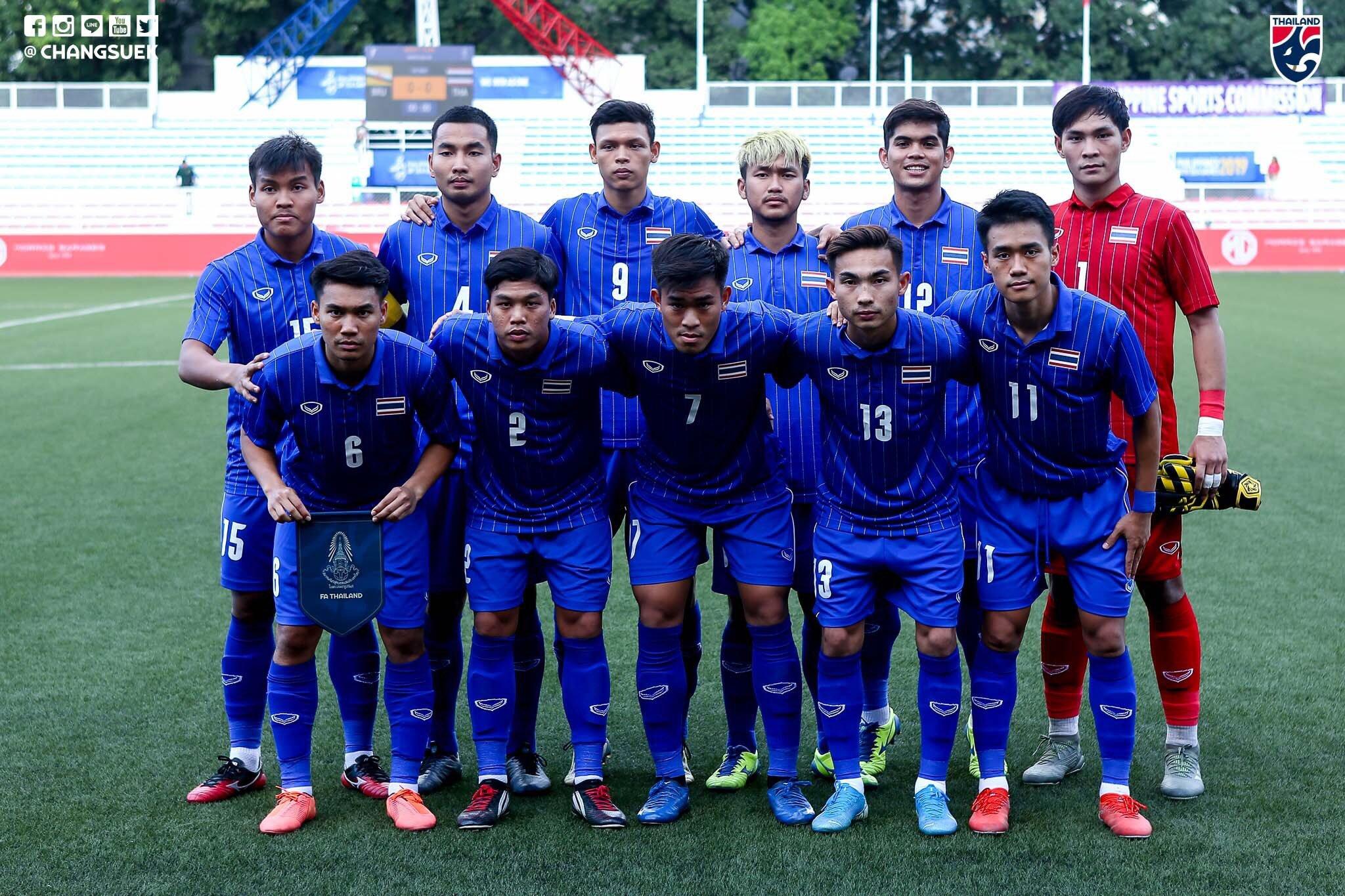 https: img-k.okeinfo.net content 2019 11 28 51 2135613 thailand-hajar-brunei-7-0-vietnam-sikat-laos-di-sea-games-2019-KrWx4qfU4X.jpg