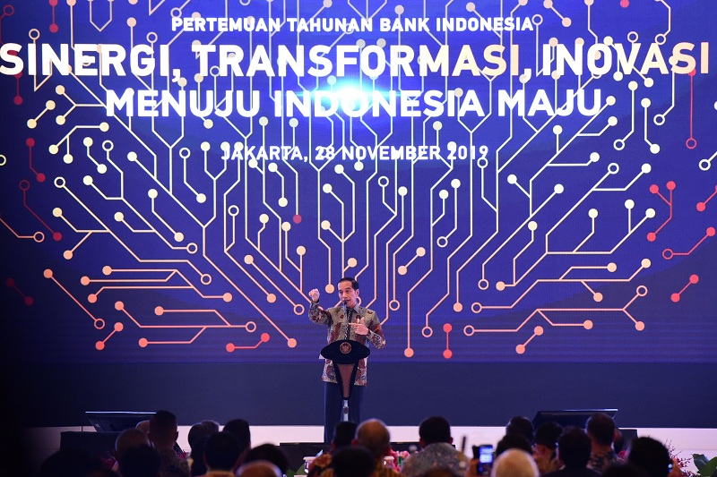 https: img-k.okeinfo.net content 2019 11 29 20 2135913 4-fakta-ekonomi-indonesia-bak-film-cast-away-versi-presiden-jokowi-lvU8tUUd85.jpg