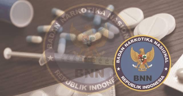 https: img-k.okeinfo.net content 2019 11 29 337 2135869 wacana-pembubaran-bnn-dinilai-dampak-kegelisahan-maraknya-narkoba-99U1XF4GmU.jpg