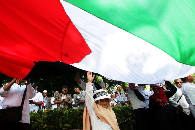 https: img-k.okeinfo.net content 2019 11 29 337 2136182 perindo-harap-pemerintah-lebih-getol-perjuangkan-kemerdekaan-palestina-jSsCjdMzEv.jpg
