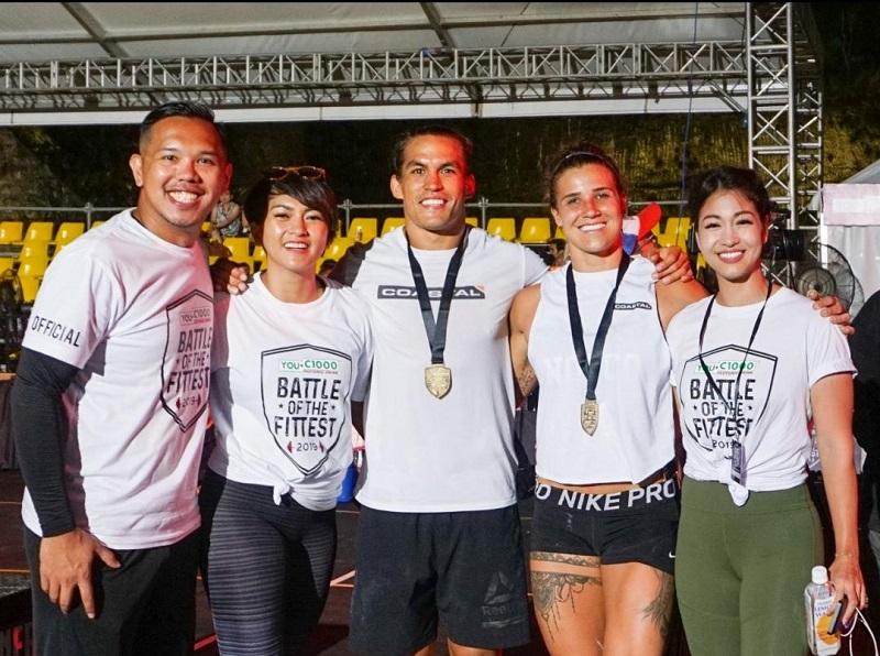 https: img-k.okeinfo.net content 2019 11 29 481 2136114 you-c1000-battle-of-the-fittest-2019-kompetisi-advance-fitness-terbesar-se-indonesia-wsQ3aEPVb0.jpeg