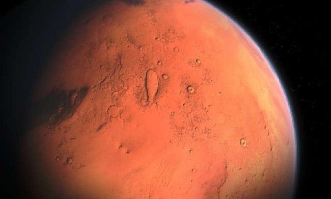 https: img-k.okeinfo.net content 2019 11 29 56 2136046 ilmuwan-temukan-cara-lebih-mudah-deteksi-alien-di-mars-RmBJPfCYgi.jpg
