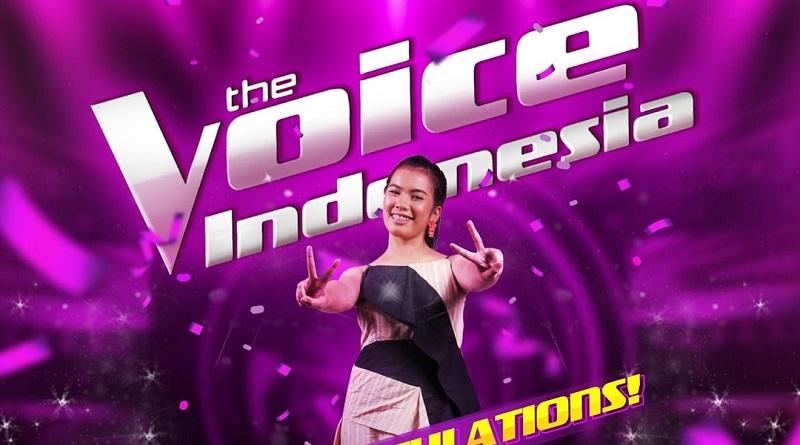 https: img-k.okeinfo.net content 2019 11 29 598 2135846 jadi-pemenang-the-voice-indonesia-vionita-ingin-bangun-rumah-LFhaK9foAT.jpg