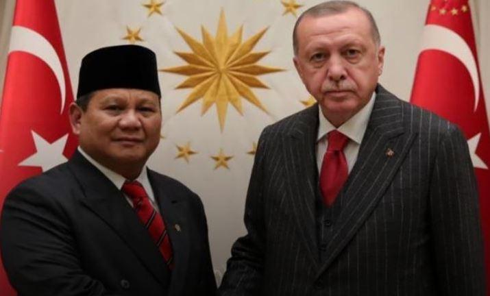 https: img-k.okeinfo.net content 2019 11 30 18 2136376 dubes-ri-untuk-turki-beberkan-isi-pembicaraan-prabowo-dengan-presiden-erdogan-5DJk5lBBgj.JPG