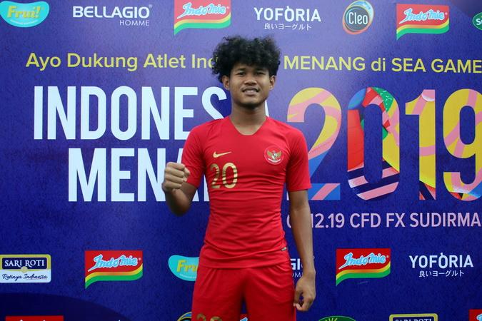 https: img-k.okeinfo.net content 2019 12 01 51 2136586 jelang-hadapi-vietnam-timnas-indonesia-u-22-diprediksi-raih-emas-sea-games-2019-AZlWk2r4A5.jpg