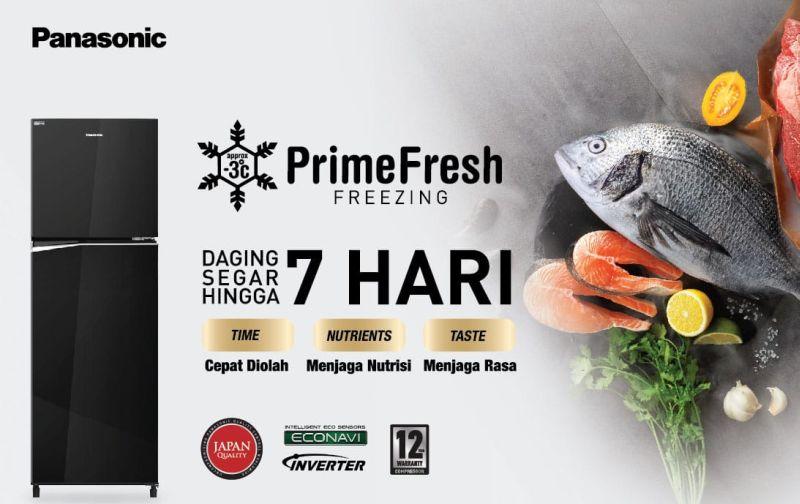https: img-k.okeinfo.net content 2019 12 02 12 2137059 jaga-nutrisi-daging-dengan-panasonic-prime-fresh-SftO0zJo3s.jpg