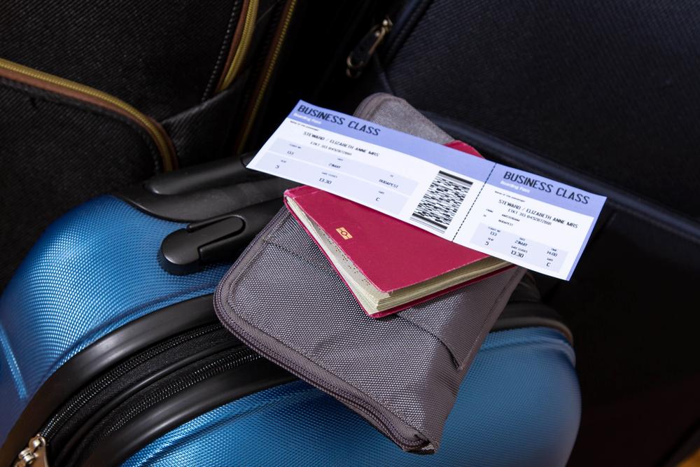 https: img-k.okeinfo.net content 2019 12 02 20 2137017 harga-tiket-pesawat-bakal-kerek-inflasi-2019-wloXrjANDj.jpg