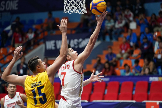 https: img-k.okeinfo.net content 2019 12 02 36 2136990 basket-3x3-indonesia-sumbang-perak-di-sea-games-2019-pH4X7uRNNp.jpg