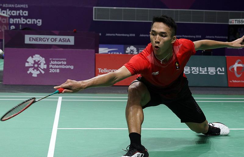 https: img-k.okeinfo.net content 2019 12 02 40 2136974 jonatan-bawa-indonesia-unggul-1-0-atas-thailand-di-semifinal-sea-games-2019-obOZT1GHLF.jpg