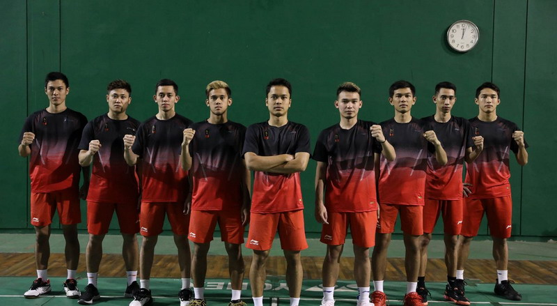 https: img-k.okeinfo.net content 2019 12 02 43 2137037 anthony-menang-tim-bulu-tangkis-putra-indonesia-lolos-ke-final-sea-games-2019-VS7MRyv4Y4.jpg