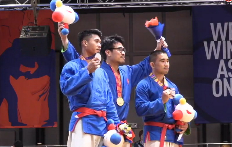 https: img-k.okeinfo.net content 2019 12 02 43 2137066 kurash-tambah-3-medali-untuk-indonesia-di-sea-games-2019-1zfnBCVB7I.jpg