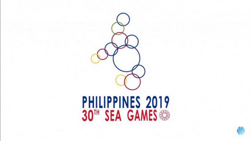 https: img-k.okeinfo.net content 2019 12 02 43 2137139 klasemen-perolehan-medali-sea-games-2019-2-desember-pukul-23-00-wib-EKXvlX30Yp.jpg