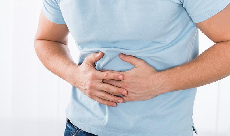 https: img-k.okeinfo.net content 2019 12 02 481 2136771 gejala-hiv-awal-ditandai-diare-akut-dan-penurunan-berat-badan-drastis-Y3PDk8cCVS.jpg
