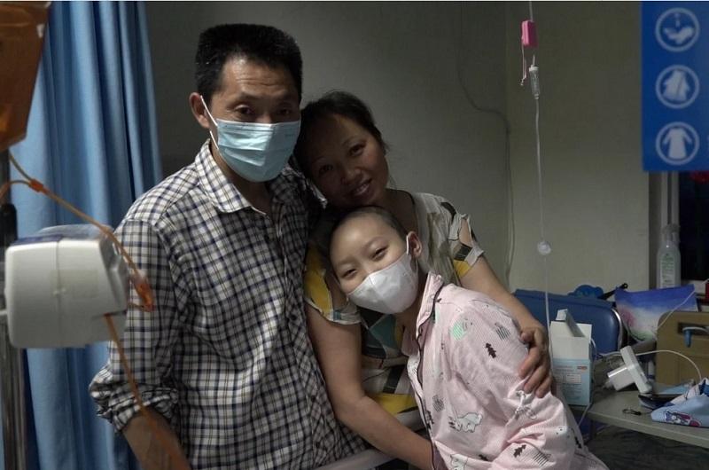 https: img-k.okeinfo.net content 2019 12 02 481 2137018 gara-gara-renovasi-rumah-puluhan-remaja-menderita-leukemia-cL3xQQDemT.jpg