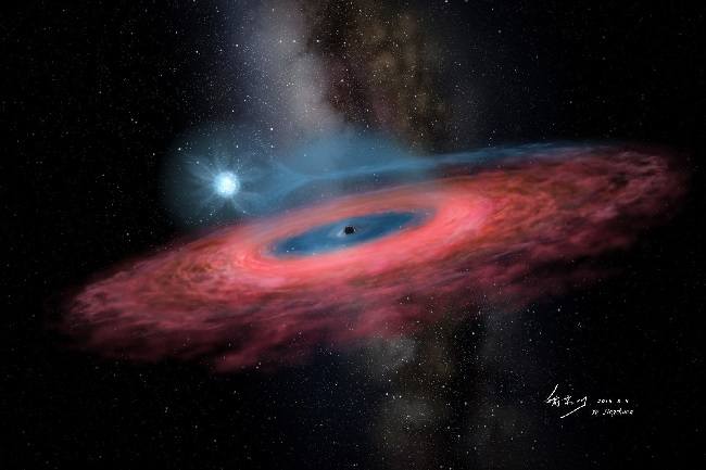 https: img-k.okeinfo.net content 2019 12 02 56 2136843 peneliti-deteksi-lubang-hitam-massanya-70-kali-matahari-tPJD4Xqvmm.jpg