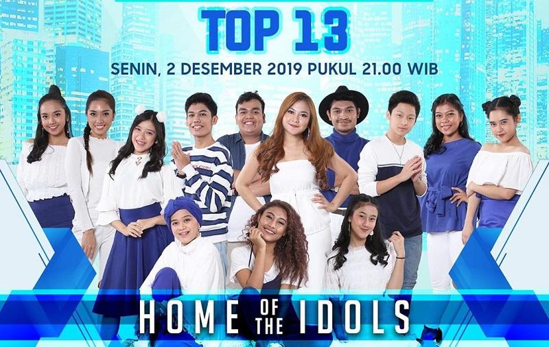 https: img-k.okeinfo.net content 2019 12 02 598 2137082 daftar-lagu-peserta-indonesian-idol-2019-malam-ini-wnSaMWlzy3.jpg