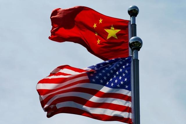 https: img-k.okeinfo.net content 2019 12 03 18 2137240 china-larang-kapal-dan-pesawat-militer-as-mengunjungi-hong-kong-DTmBT0GwXy.jpg