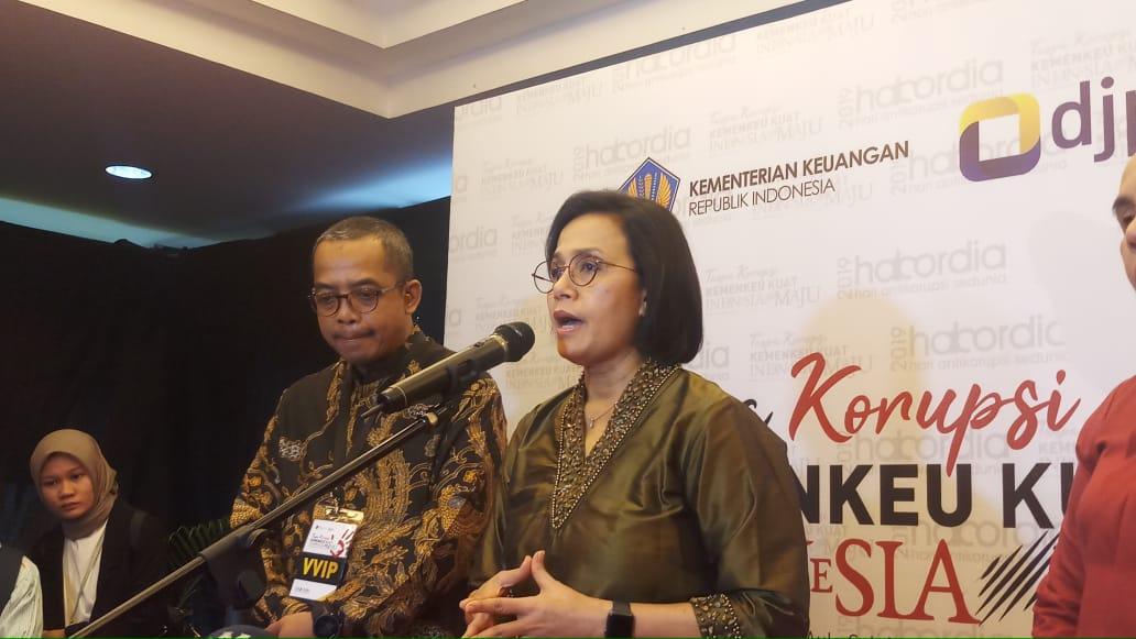 https: img-k.okeinfo.net content 2019 12 03 20 2137491 sri-mulyani-menyayangkan-masih-banyak-makelar-si-indonesia-mGqjHBnpX0.jpeg