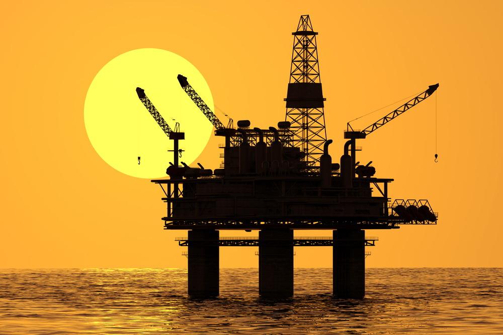 https: img-k.okeinfo.net content 2019 12 03 320 2137215 opec-pangkas-produksi-harga-minyak-meroket-1-LBTtHvxJYH.jpg