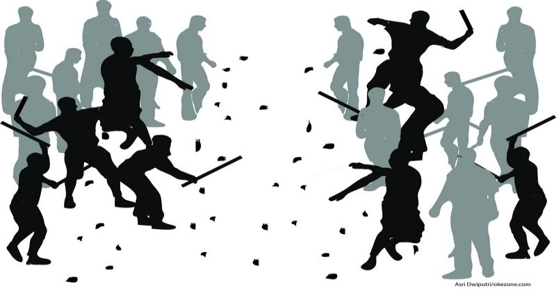 https: img-k.okeinfo.net content 2019 12 03 338 2137562 tawuran-di-tangerang-seorang-pelajar-tewas-kena-bacok-41p1olz8Gw.jpg