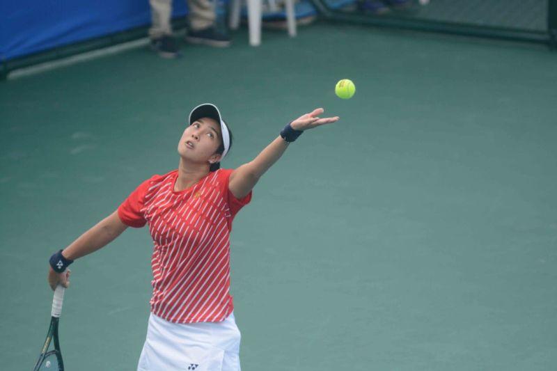 https: img-k.okeinfo.net content 2019 12 03 40 2137152 potensi-all-indonesian-final-di-cabor-tenis-sea-games-2019-T8kANF3B6b.jpg