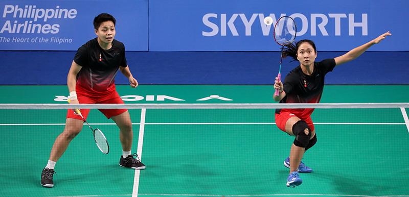 https: img-k.okeinfo.net content 2019 12 03 40 2137278 ketut-apriyani-bawa-indonesia-imbangi-thailand-1-1-di-final-sea-games-2019-yq4W93iJtx.jpg