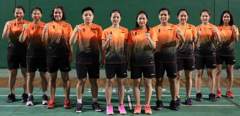 https: img-k.okeinfo.net content 2019 12 03 40 2137337 tim-bulu-tangkis-putri-indonesia-raih-medali-perak-di-sea-games-2019-RY8tPpBJlA.jpg