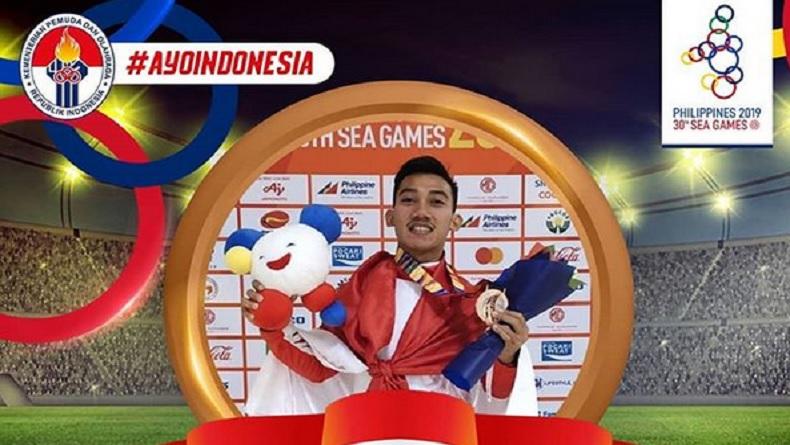 https: img-k.okeinfo.net content 2019 12 03 43 2137195 tim-pencak-silat-indonesia-pertanyakan-kredibilitas-wasit-di-sea-games-2019-gfDAUqy5ll.jpg