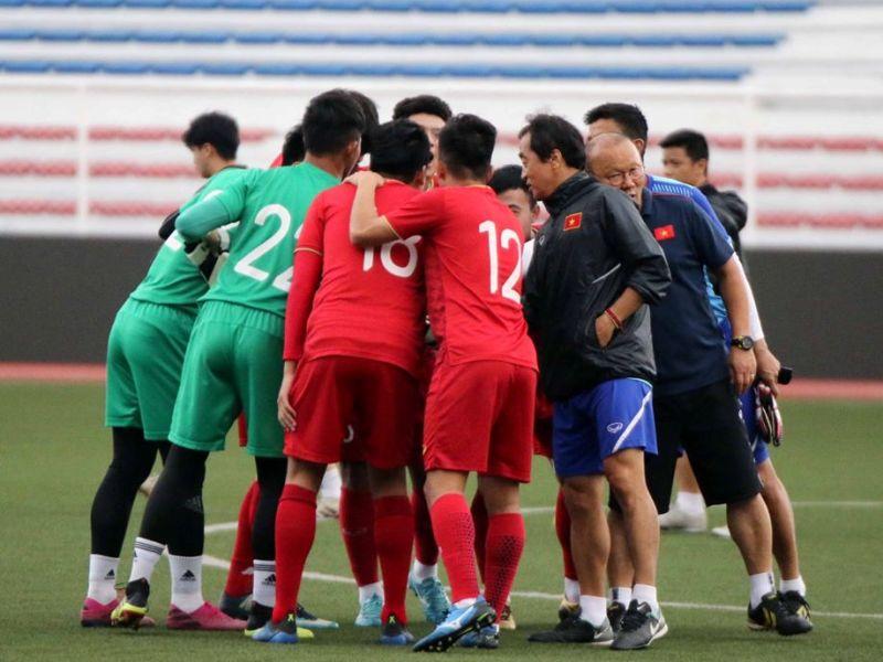 https: img-k.okeinfo.net content 2019 12 03 51 2137605 vietnam-taklukkan-singapura-1-0-grup-b-sea-games-2019-memanas-iOcCI2pMqS.jpg
