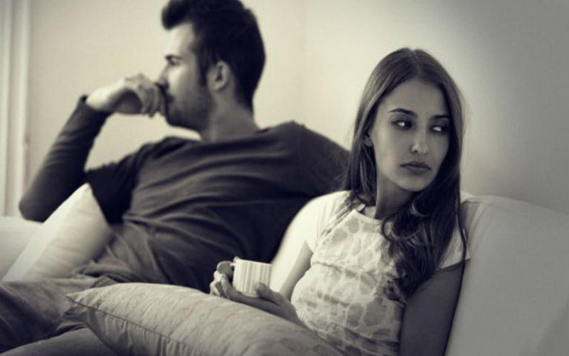 https: img-k.okeinfo.net content 2019 12 03 612 2137286 tes-kepribadian-gambar-yang-terlihat-ungkap-masalahmu-dengan-pasangan-UiazNqdIAu.jpg