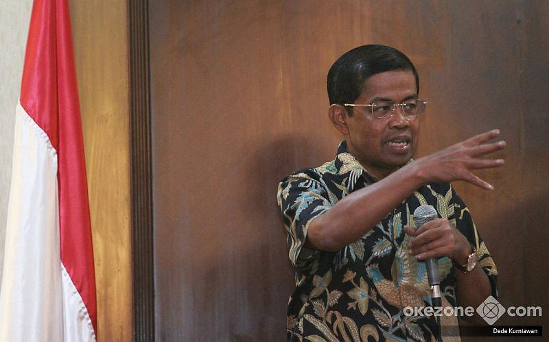 https: img-k.okeinfo.net content 2019 12 04 337 2137834 hukuman-idrus-marham-disunat-ma-icw-peradilan-indonesia-belum-banyak-berubah-ZnhpDG6pBg.jpg