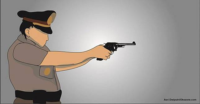 https: img-k.okeinfo.net content 2019 12 04 338 2137913 berusaha-rebut-senjata-polisi-pengedar-narkoba-ditembak-mati-eqgZWytZmW.jpg