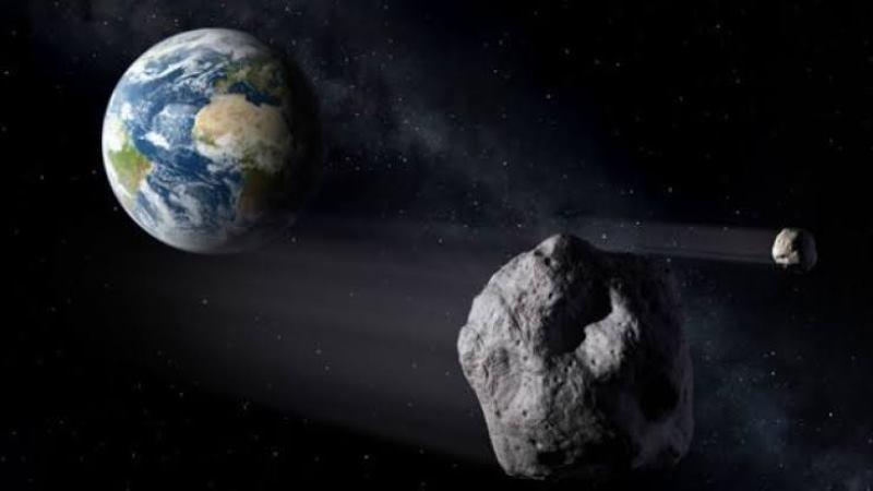 https: img-k.okeinfo.net content 2019 12 04 56 2137883 melaju-cepat-asteroid-raksasa-ch59-bakal-hantam-bumi-8Dovgi0qbA.jpg