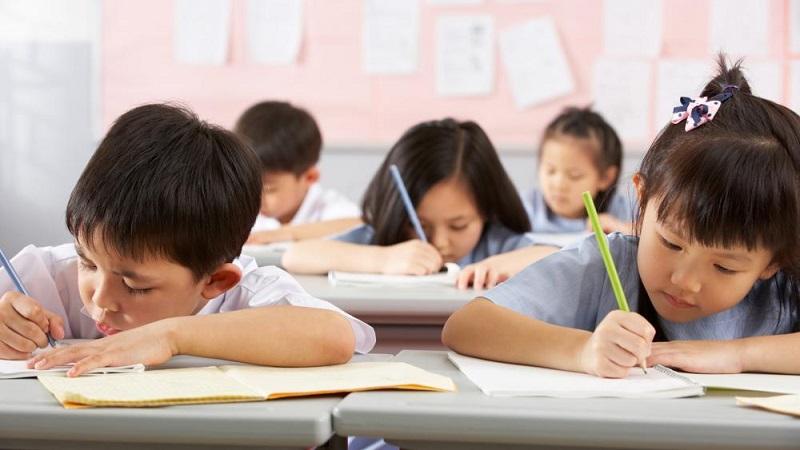 https: img-k.okeinfo.net content 2019 12 04 612 2137770 siswa-siswi-di-china-ditetapkan-sebagai-pelajarterpintar-di-dunia-61VlCYuPm2.jpg