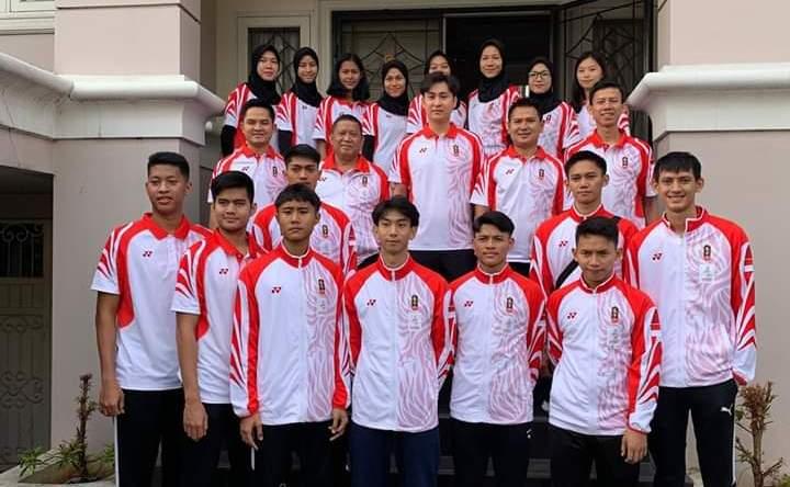 https: img-k.okeinfo.net content 2019 12 05 43 2138505 cabor-taekwondo-targetkan-dua-emas-di-sea-games-2019-iqJb2PPECV.jpeg