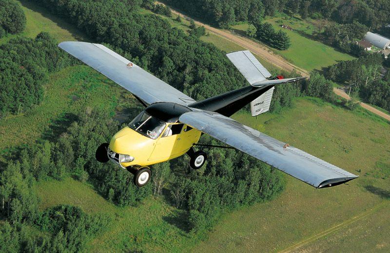 https: img-k.okeinfo.net content 2019 12 05 52 2138368 mengenal-mobil-terbang-yang-dibuat-pertama-di-dunia-RdFI34mqMj.jpg