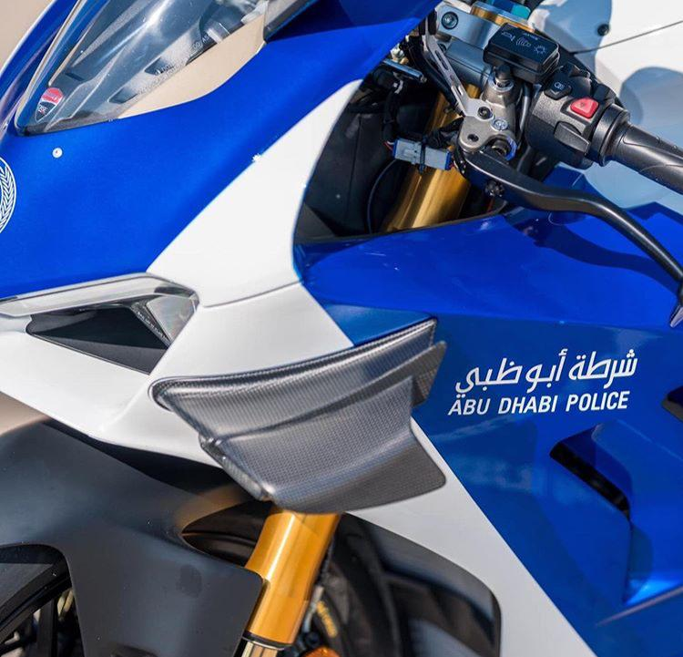 https: img-k.okeinfo.net content 2019 12 05 53 2138185 superbike-ducati-jadi-motor-patroli-polisi-yf01xsOGVb.jpeg