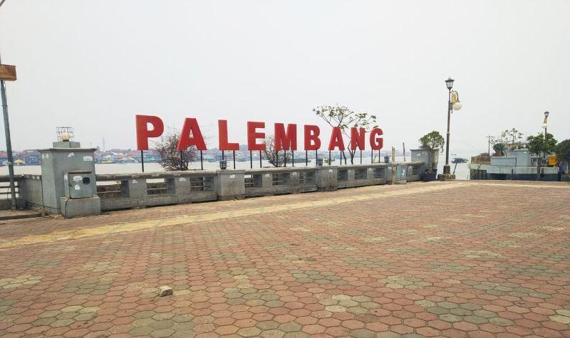https: img-k.okeinfo.net content 2019 12 05 610 2138424 palembang-tuan-rumah-kongres-aji-dan-festival-media-2020-lNvpNeX0vY.jpg