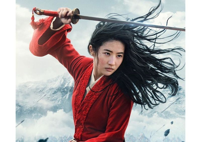 https: img-k.okeinfo.net content 2019 12 06 206 2138688 trailer-terbaru-film-mulan-munculkan-musuh-utama-sang-pahlawan-59V68ctzrN.jpg