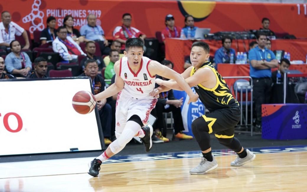 https: img-k.okeinfo.net content 2019 12 06 36 2138572 tim-basket-putra-indonesia-libas-malaysia-lima-pemain-cetak-poin-double-digit-7UgOqLHJAC.jpg