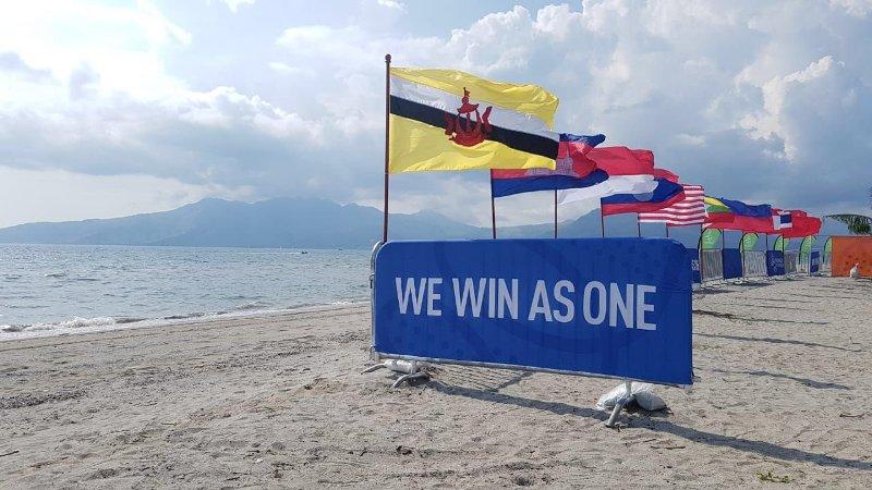 https: img-k.okeinfo.net content 2019 12 06 43 2138859 klasemen-perolehan-medali-sea-games-2019-6-desember-pukul-17-00-wib-bdFudz8HhX.jpg