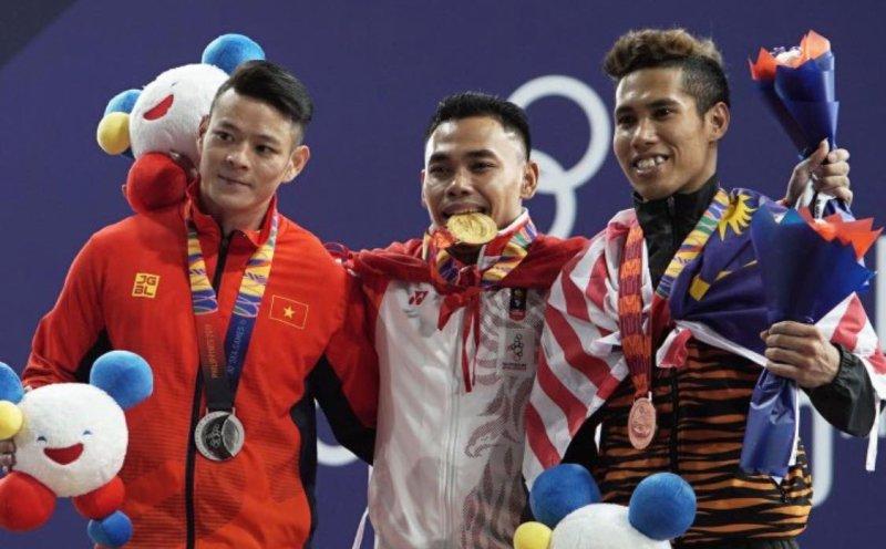 https: img-k.okeinfo.net content 2019 12 06 43 2138999 kumpulkan-40-medali-emas-indonesia-sukses-lewati-capaian-sea-games-2017-tA41BwPh0f.jpg
