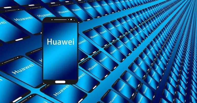 https: img-k.okeinfo.net content 2019 12 06 57 2138805 smartphone-huawei-diciptakan-tanpa-komponen-dari-amerika-serikat-Z5C5oinlc9.jpg