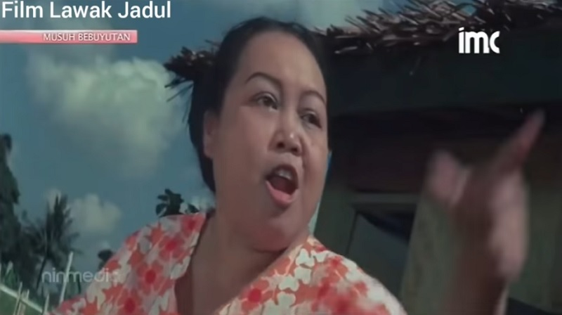 https: img-k.okeinfo.net content 2019 12 07 33 2139222 kisah-ratmi-b-29-pelawak-perempuan-pertama-di-indonesia-nNxevOXEhG.jpg