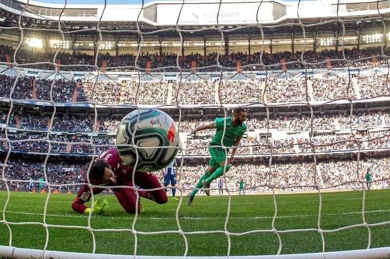 https: img-k.okeinfo.net content 2019 12 07 46 2139229 real-madrid-menang-2-0-atas-espanyol-di-santiago-bernabeu-qscYHDu1pf.jpg