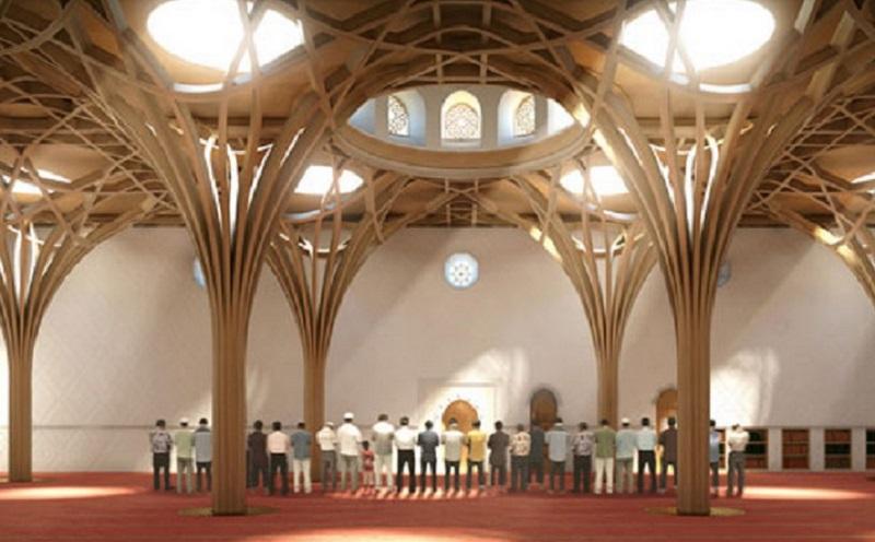 https: img-k.okeinfo.net content 2019 12 07 614 2139076 kisah-mualaf-masjid-cambridge-jadi-saksi-bisu-konsultan-media-yusuf-islam-memeluk-islam-hroOFkPbli.jpg
