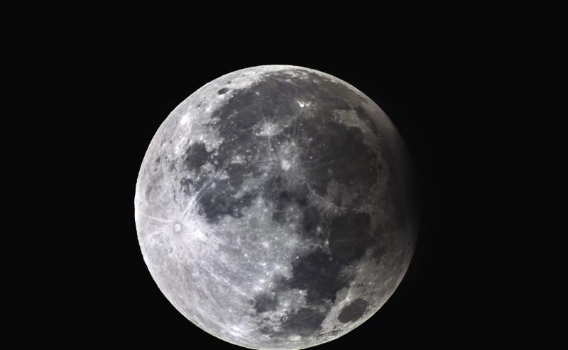 https: img-k.okeinfo.net content 2019 12 07 65 2139195 berapa-banyak-sampah-di-luar-angkasa-PXzJcGSf9M.jpg