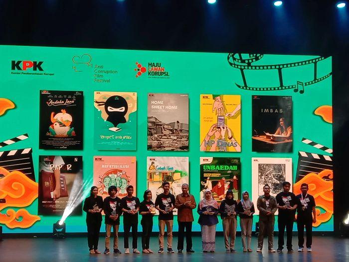 https: img-k.okeinfo.net content 2019 12 09 206 2139479 kpk-umumkan-pemenang-anti-corruption-film-festival-2019-4yFC0GH3f9.jpg