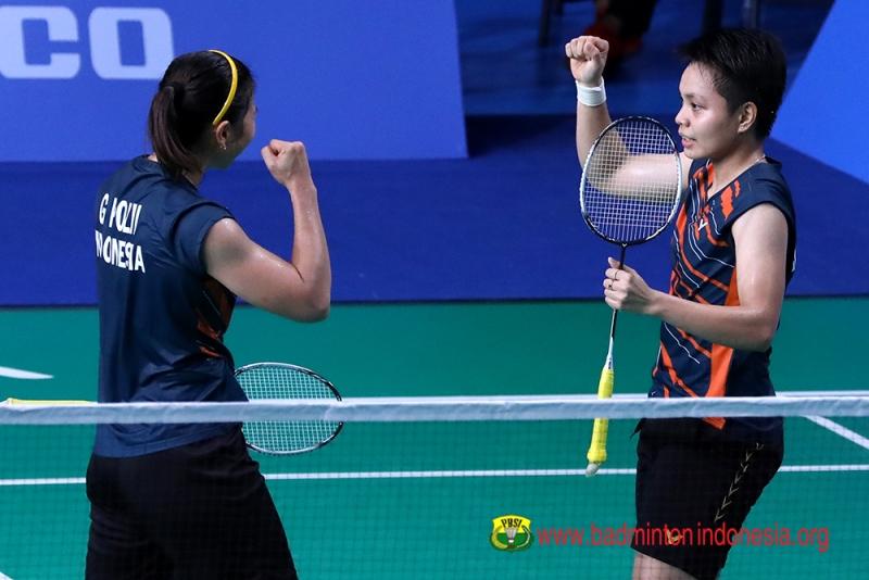 https: img-k.okeinfo.net content 2019 12 09 40 2139527 greysia-apriyani-ingin-nikmati-laga-final-sea-games-2019-1N3y5RsLsf.jpg